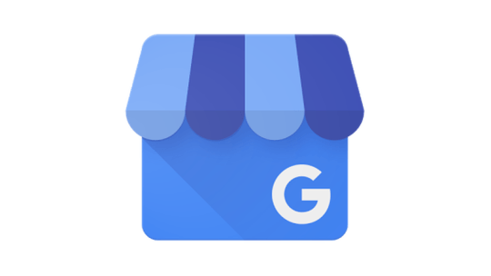 FAQ: Google My Business - The Direct Line to your Customers