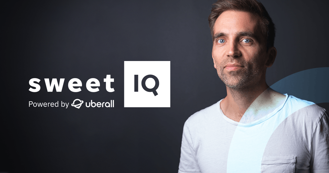 Welcoming Gannett and SweetIQ to the Age of 'Near Me'