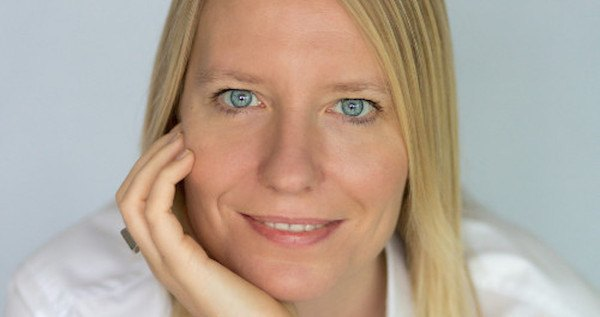 Uberall hires Anja Popp as Vice President People