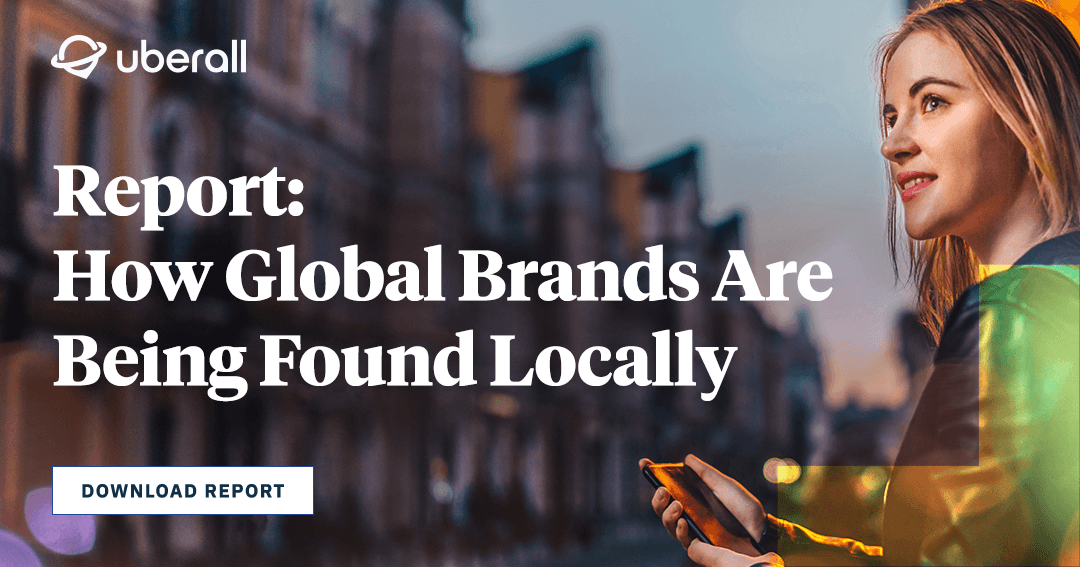 Branded vs Unbranded Search: The 2020 Global Brand Report