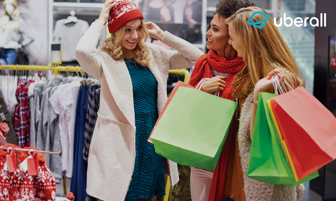 5 Holiday Wishes for Every Retailer This Black Friday