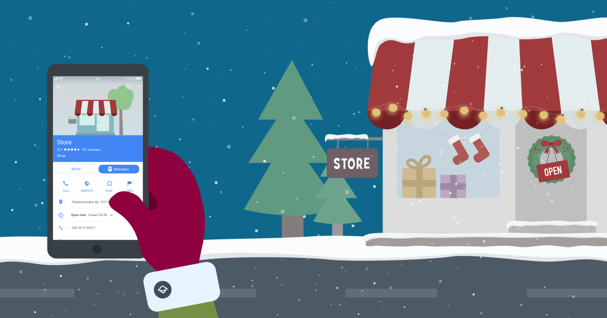 Are You Missing Out on a Massive Revenue Opportunity This Holiday Season?