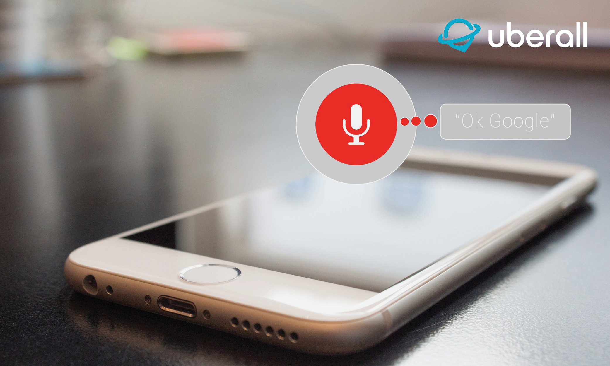 Industry Experts Weigh in on Voice Search Optimization