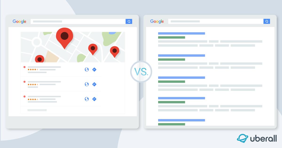 Local Search Optimization Lincoln Ne